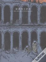Donjon Monsters T.10 ; Des Soldats D'Honneur