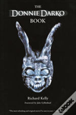 'Donnie Darko' Book