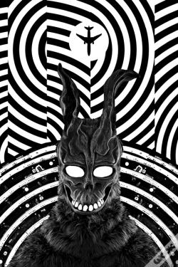 Wook.pt - Donnie Darko