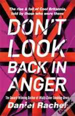 Don'T Look Back In Anger