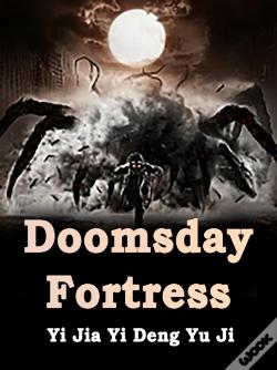 Wook.pt - Doomsday Fortress