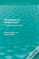 Doomsday Or Deterrence?