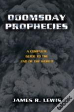 Doomsday Prophecies
