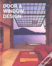 Door and Window Design