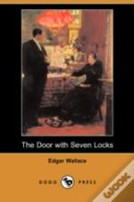 Door With Seven Locks (Dodo Press)