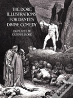 Dore'S Illustrations For Dante'S 'Divine Comedy'
