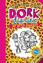 Dork Diaries Untitled Pa