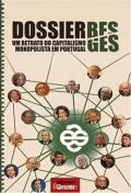 Dossier Bes/Ges