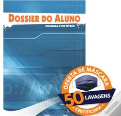 Wook.pt - Dossier do Aluno