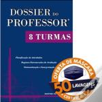 Dossier do Professor - 8 Turmas