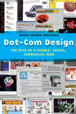 Wook.pt - Dot-Com Design