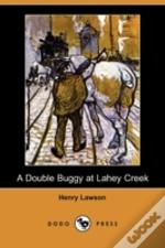 Double Buggy At Lahey Creek (Dodo Press)