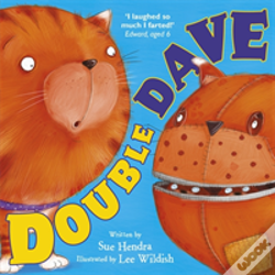 Wook.pt - Double Dave