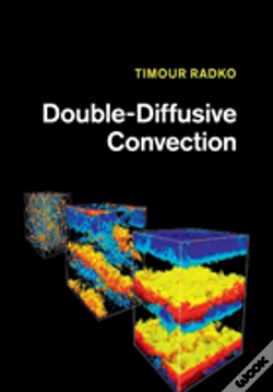 Wook.pt - Double-Diffusive Convection