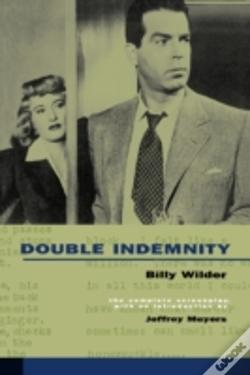 Wook.pt - Double Indemnity