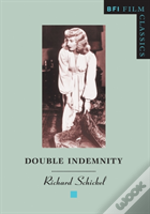 'Double Indemnity'