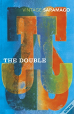 Wook.pt - Double