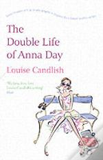 Double Life Of Anna Day
