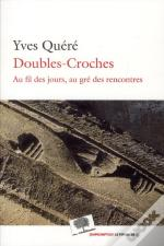 Doubles Croches