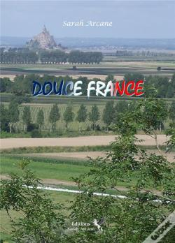 Wook.pt - Douce France