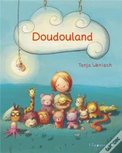 Wook.pt - Doudouland