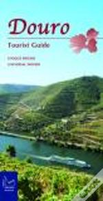 Douro - Tourist Guide