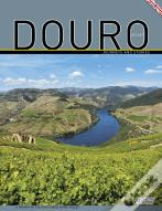 Douro Valley - Journeys and Stories