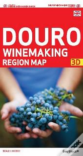 Douro Winemaking