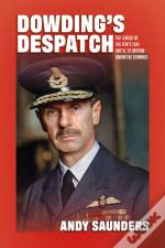 Dowding'S Despatch