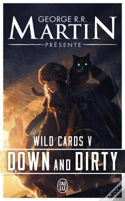Wook.pt - Down And Dirty