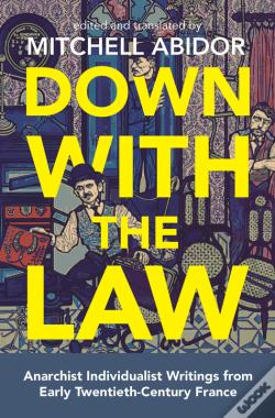 Wook.pt - Down With The Law