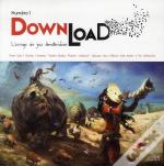 Download - From Dust