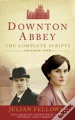 Downton Abbey: Series One Scripts