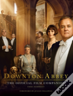 Downton Abbey The Making Of The Movie