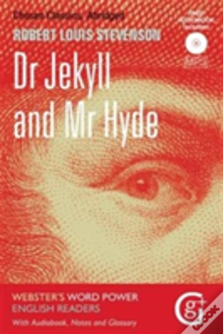 Wook.pt - Dr. Jekyll And Mr. Hyde