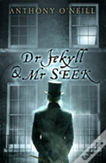 Dr Jekyll And Mr Seek