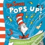 Dr. Seuss Pops-Up