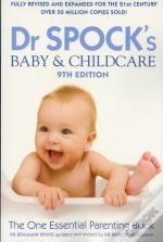 Dr Spock'S Baby & Childcare