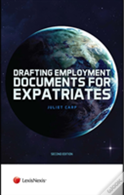 Wook.pt - Drafting Employment Documents For Expatriates