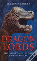 Dragon Lords