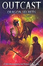 Dragon Secrets