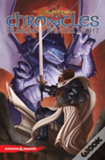 Dragonlance Chronicles Volume 2: Dragons Of Winter Night
