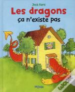Dragons Ca N Existe Pas