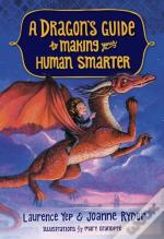 Dragon'S Guide To Making Your Human Smarter