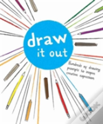 Draw It Out!