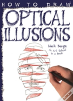 Wook.pt - Draw Optical Illusions