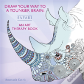 Draw Your Way To A Younger Brain: Safari