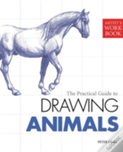 Wook.pt - Drawing Animals