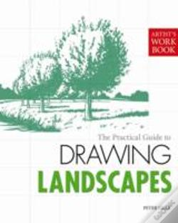 Wook.pt - Drawing Landscapes