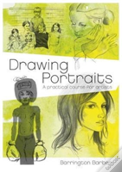 Wook.pt - Drawing Portraits